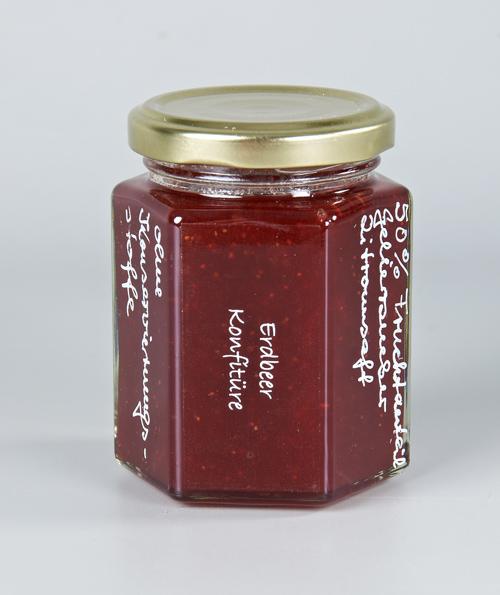 Selbstgemachte Marmelade Nach Eigenem Rezept Online Kaufen
